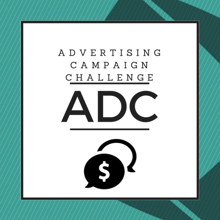 Advertising Campaign Challenge